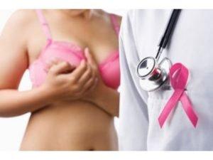 10 симптомов, которые надо проверить, чтоб исключить рак