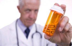 Лекарство от рака найдено? Обзор препаратов для лечения рака