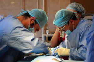 Канцероматоз брюшины лечение народными средствами