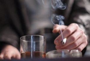 Рак мягкого и твердого неба: симптомы и первые признаки опухоли, лечение в Москве