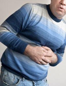 Лечение рака сигмовидной кишки народными методами лечения. Опухоли сигмовидной кишки.