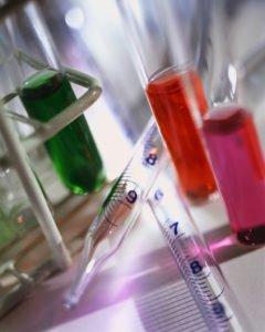 Тест на щелочную фосфатазу