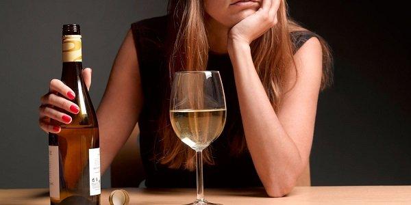Можно ли пить алкоголь после онкологии