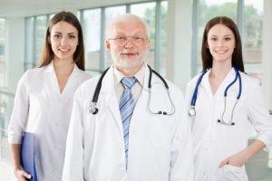 «Прыгающие» гены – новый фактор развития онкологии