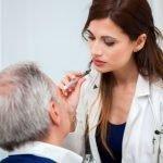 Лечение рака языка в Израиле
