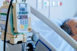 Химиотерапия в Германии
