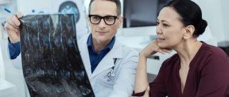 В Израиле разработали заплатку для мозга после операции