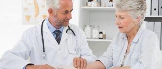 Абляция в Израиле: безопасная процедура для лечения любых опухолей