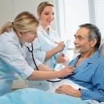 Лечение саркоидоза в Израиле у лучших специалистов