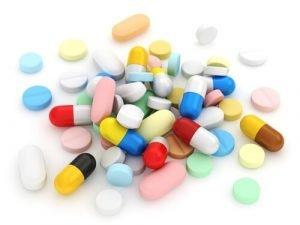 Методы лечения саркоидоза в Израиле