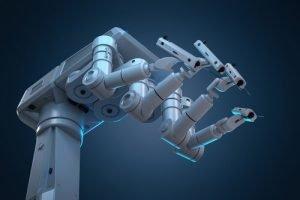 Робот Да Винчи в Израиле — современные возможности прецизионной робот-ассистированной хирургии