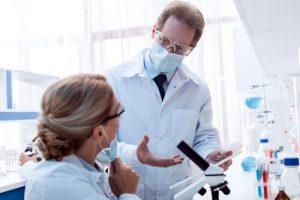 Прибор для диагностики и мониторинга