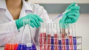 Жировые клетки и экспрессия генов