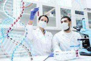 Ученые нашли способ лечить рак без побочных действий