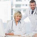 Найден способ остановить метастазирование рака груди