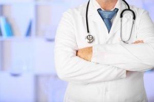 Разработан биодатчик для выявления рецидива рака простаты