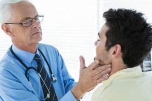 Лечение лимфангиомы в Израиле