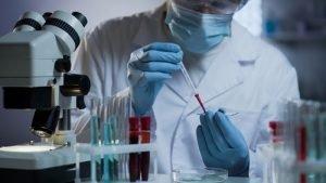 Лечение аденомы простаты в Израиле без операции по щадящим методикам