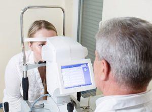 Стоимость лечения меланомы глаза в израиле thumbnail