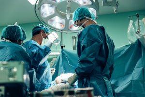 Онкохирургия в Израиле
