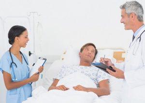 Лечение рака уретры в Израиле