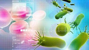 Ученые активировали ген, подавляющий рак