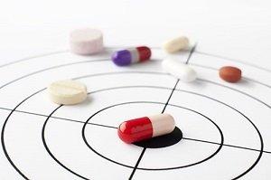 Новый тест для оценки риска рецидива меланомы